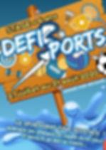 DEFISPORTS EJ2020 S4.jpeg