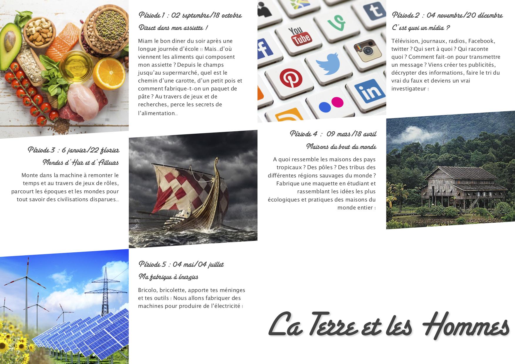 TAP CP-CE Marie-Bastienne2