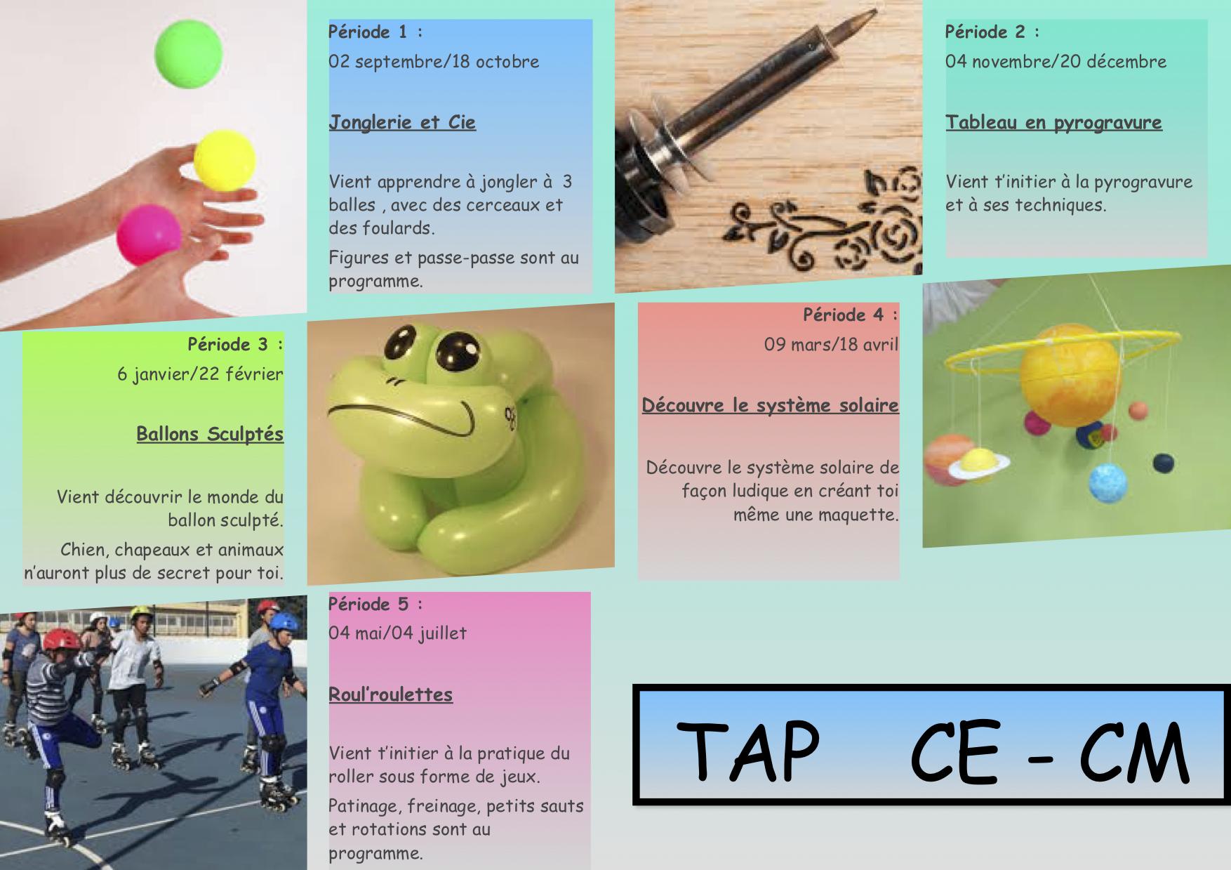 TAP CE-CM Julien2
