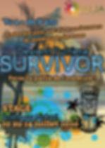Stage Survivor EJ S3 VAL.jpeg