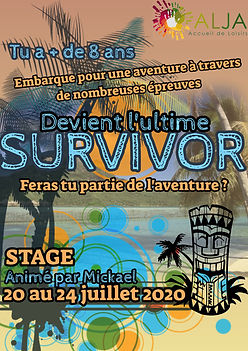 Stage Survivor EJ S3 VAL.jpeg