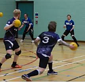Dodge ball.png