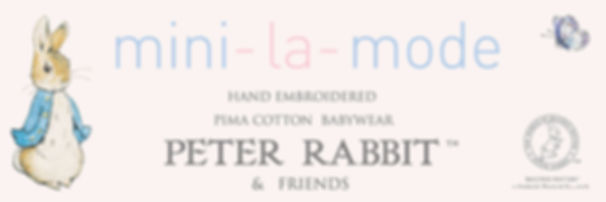 PETER RABBIT BANNER Cover Line Sheet.jpg