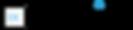 Eurokids Logo USA