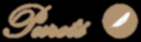 Purete du Bebe logo USA eurokids