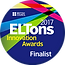 finalists_-ebadges-for-use-on-social-med