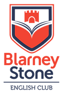 Logo_Blarney_Stone_Alta.png