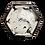 Thumbnail: Ceramic Tray