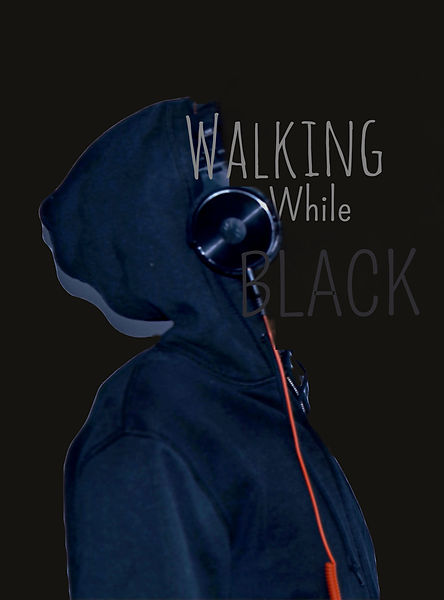 Solo Walk