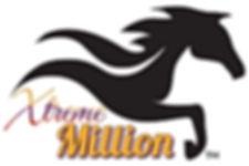 Xtreme million logo.jpg
