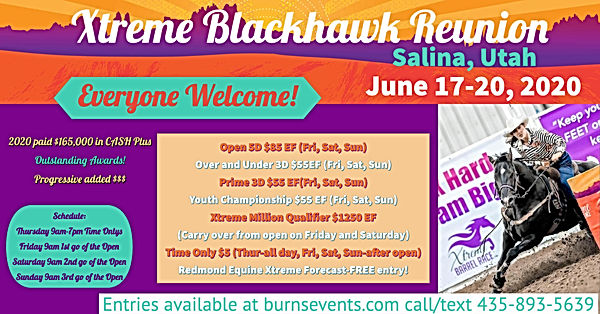 blackhawk reunion 21 (1).jpg