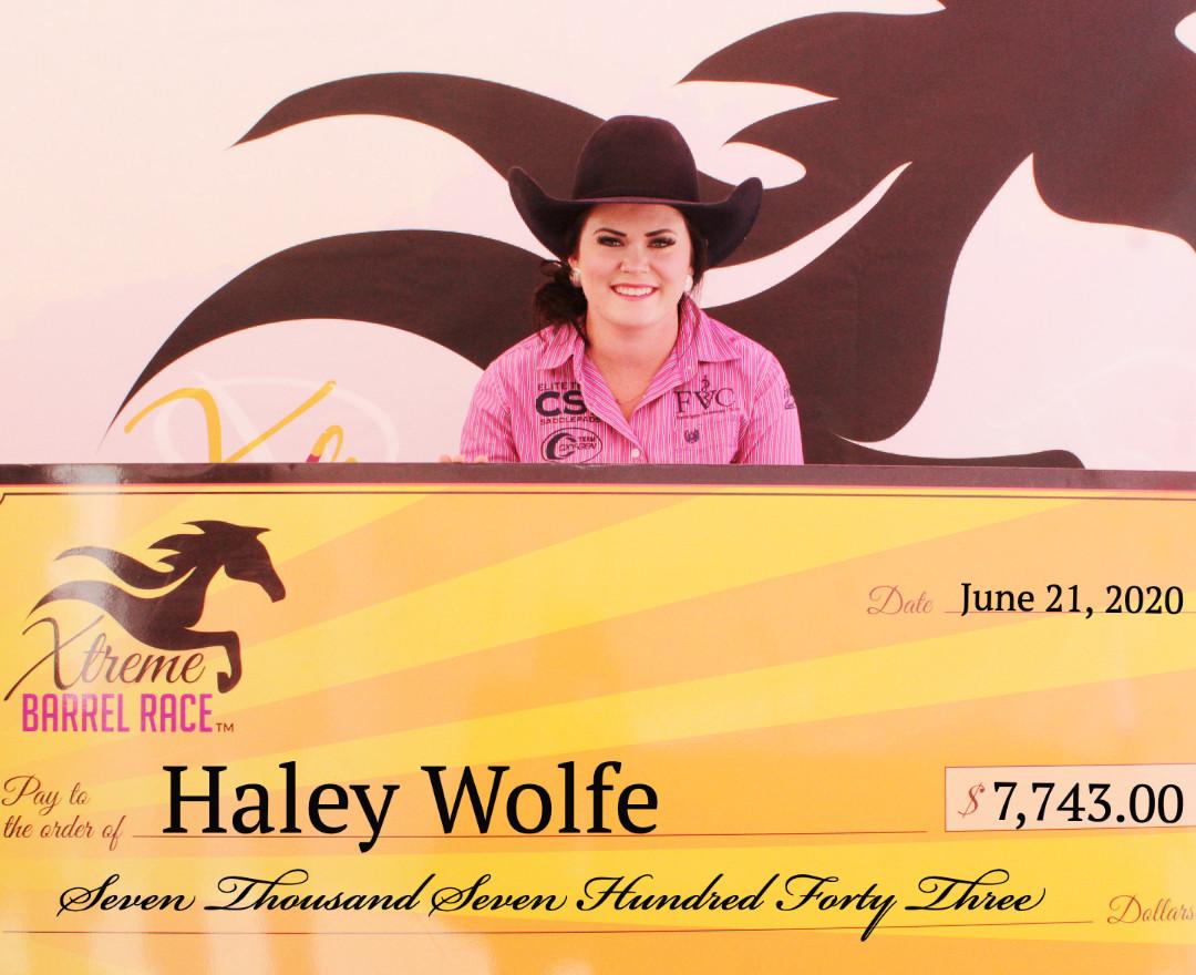Haley Wolfe XBR.jpg