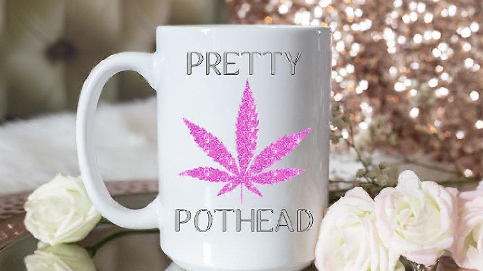 Pretty Pothead