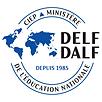 DELF-DALF_rond.png