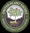 UnitedPlantSavers_Logo.png