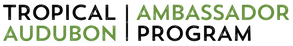 TAS-AMBASSADOR_logo-only.png