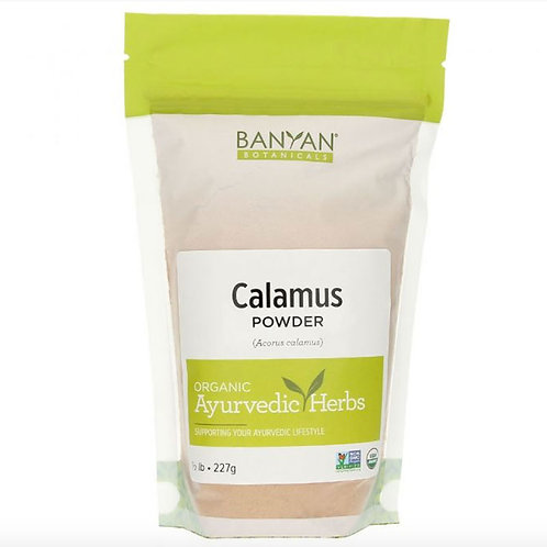 Calamus Powder (Vekhand)