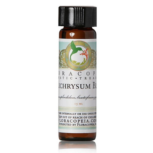 Helichrysum Essential Oil Blend (1/2 oz.)