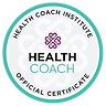 HCI_BHC-Health-Coach-Seal.png