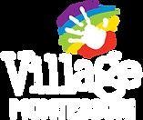 VillageLogo_white-letters.png