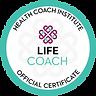 HCI_BLC-Life-Coach-Seal.png