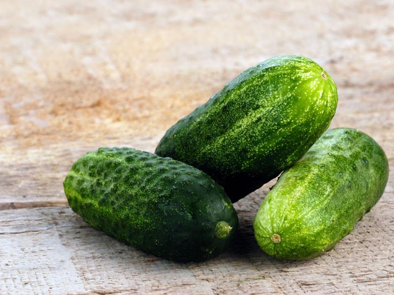 cucumber avocado gazpacho