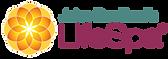 John-Douillard-LifeSpa-logo.png