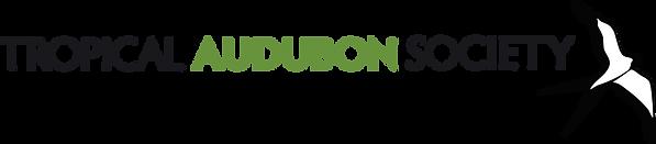 TAS_horizontal-logo.png
