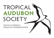 TAS_logo.png