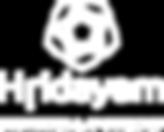 Hridayam_full-logo_white.png