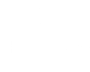 Hridayam Bodywork and Apothecary Logo