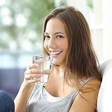 hydration_AdobeStock_99777448.jpg