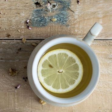 lemon-tea_monika-grabkowska-pege1BFGPPc-