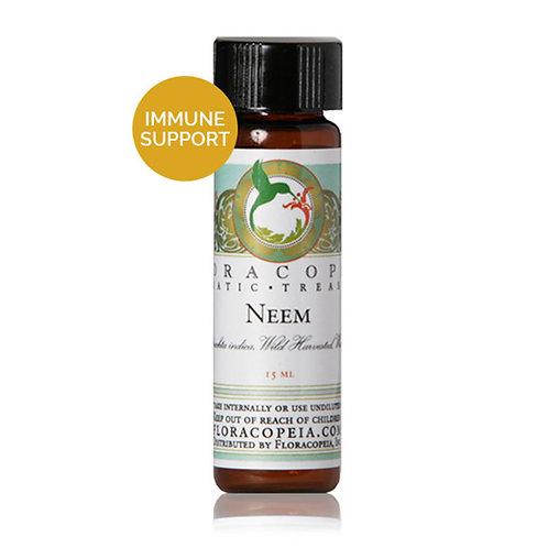 Neem Oil (15 ml)