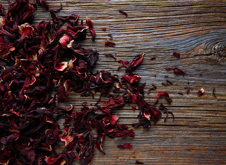 Is hibiscus tea good for everyone?