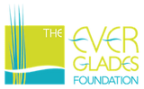 TheEvergladesFoundation_Logo_2018-01.png