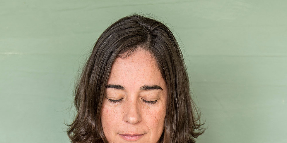 Guidelines for an effective meditation