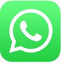 WhatsApp_Logo_6a.jpg
