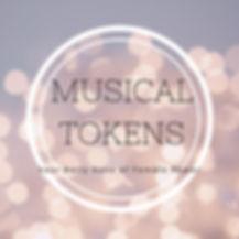 Musical Token art (2).jpg