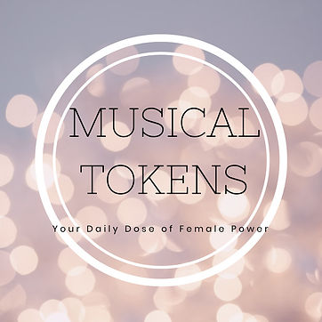 Musical Token art (2).jpg