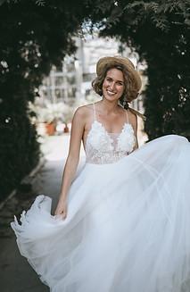 dress-65.jpg
