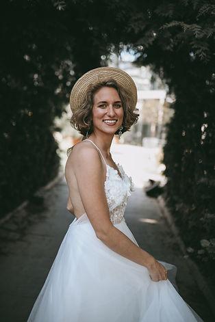 dress-69.jpg