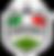 CMFG_logo.png