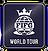 fifg_worldTour.png