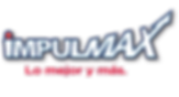 Impulmax_logo.png