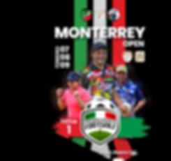 FMFG_header_monterrey_2020.png
