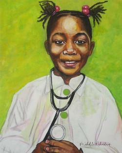 Future Doctor