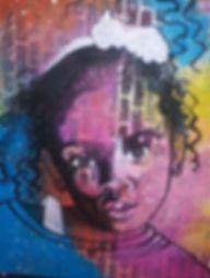 abstract portrait.jpg