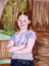 Kaitlyn small.jpg