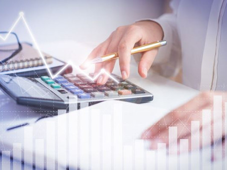 Accounting Software Loved by Small Business Owners - Our Top 5 Picks